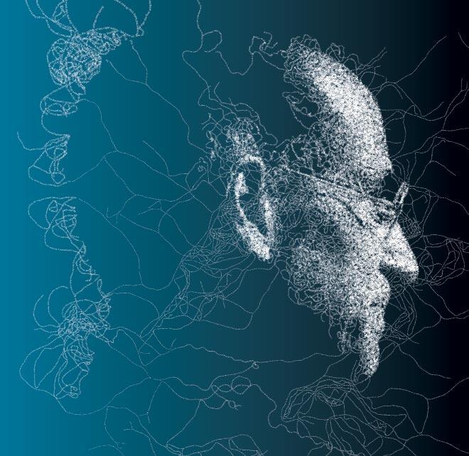Steve Jobs Illustrations – The BroadBrush Update