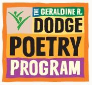 poetry-dodge