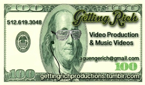 getting_rich_productions_logo
