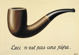 the-treachery-of-images-this-is-not-a-pipe-1948-magritte