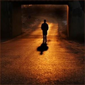 dark road 2