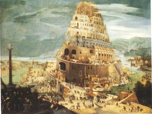 stairs-tower-babel