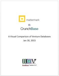 MM vs CB report cover