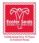 easter-seals - 75 years