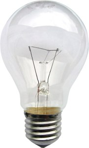 lightbulb-Gluehlampe_01_KMJ