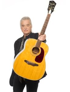 Harmony acoustic
