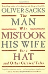 the-man-who-mistook-his-wife-for-a-hat