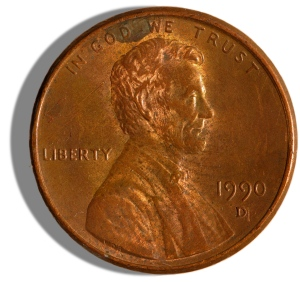 1990-issue_us_penny_obverse_2